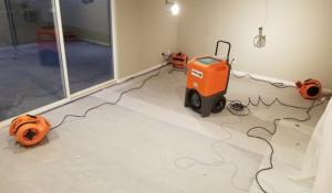 Water-damage-restoration-floor-property